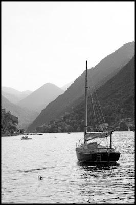 Sul lago di Como di simo05