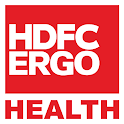 HDFC ERGO Vridhi icon