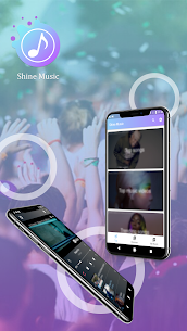 Shine Music 2