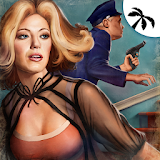 Murder in the Alps Apk Download Free for PC, smart TV