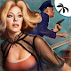 Murder in the Alps APK