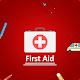First Aid APK