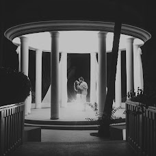 Wedding photographer Diego Alonso (diegoalonso). Photo of 23.06.2015