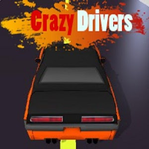 crazy drivers Crazy driver 853,938 likes 678 talking about this app page.