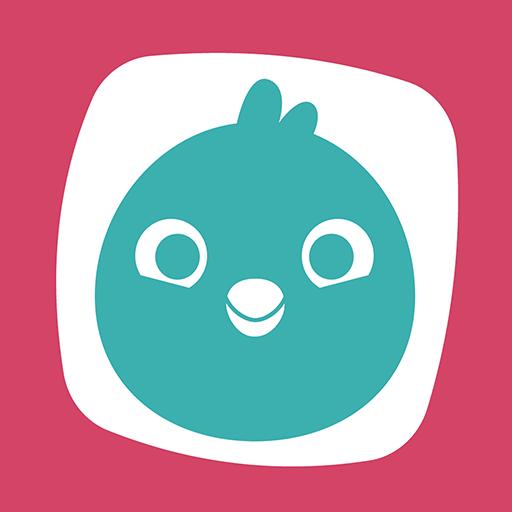 KidoO - Le carnet de suivi des apprentissages