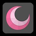 Chronus: Bhadra Weather Icons icon