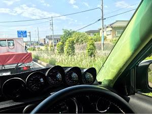 N-ONE JG1 のカスタム事例画像 SHIBUTECさんの2019年05月16日08:12の投稿