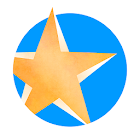 IndyStar icon