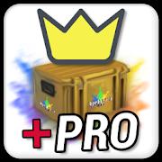 Game Case Opener Pro APK for Windows Phone