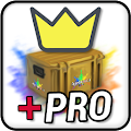 Case Opener Pro - Spectrum 2 update! APK