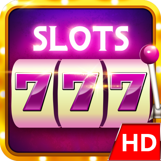 Lucky Slots Machine-Real free monopoly casino game
