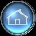 Mortgage Calculator Full icon