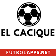 FutbolApps.net El Cacique Fans