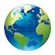 Kamus Istilah Geografi Download on Windows