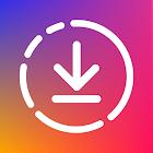 Story Saver for Instagram - Video Downloader