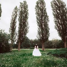 Wedding photographer Pavel Osipov (Osipoff). Photo of 23.12.2014