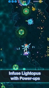 Lightopus- screenshot thumbnail