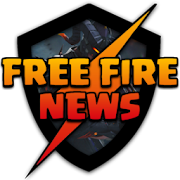 Free Fire News