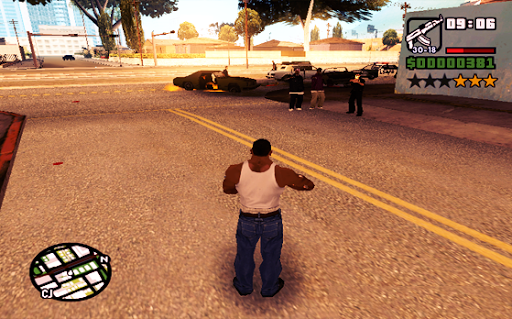 san andreas guide For grand theft auto: san andreas on the pc, gamefaqs has 75 faqs (game guides and walkthroughs.