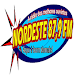 NORDESTE 87.9 FM Download on Windows