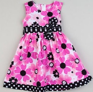 Baby Girl Clothes Design Android Apps On Google Play - Baby girls clothes