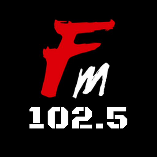 102.5 FM Radio Online Android APK Download Free By Raadioreklaami OÜ