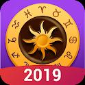 Zodiac Signs 101 -Zodiac Daily Horoscope Astrology icon