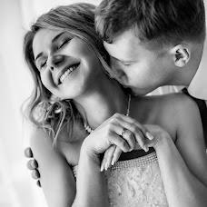 Wedding photographer Aleksey Kholin (AlekseyHolin). Photo of 22.05.2017