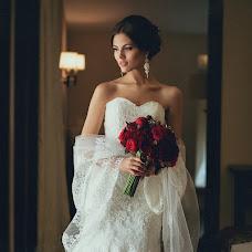 Wedding photographer Yuriy Rybin (yuriirybin). Photo of 12.10.2015