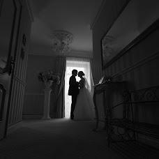 Wedding photographer Dmitriy Ivanov (ivanovy). Photo of 16.01.2014