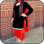 New Patiala Shahi Suit Designs 20  file APK Free for PC, smart TV Download
