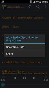 How to get Disco Music ONLINE Bitmob Biz mod apk for bluestacks