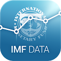 IMF Data icon
