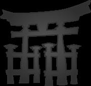 Jinja2 logo -right