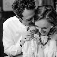 Wedding photographer Anastasiya Tarasova (anastar). Photo of 18.07.2018