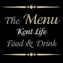 Kent Life - The Menu