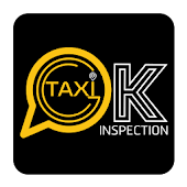 DLT TaxiOk Inspect