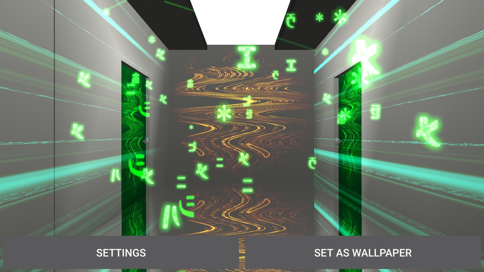 plexus matrix live wallpaper android apps on google play