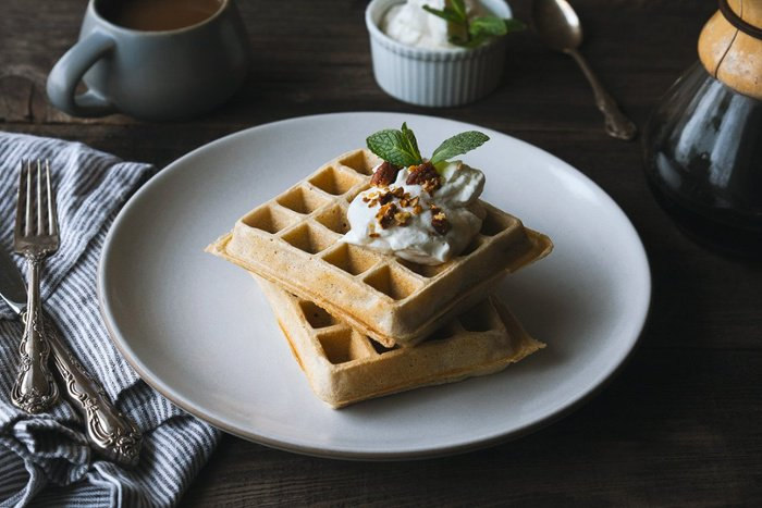 Waffles-And-Whiskey