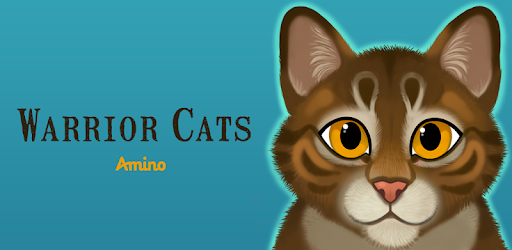Warrior Cat Dating Games For Ipad