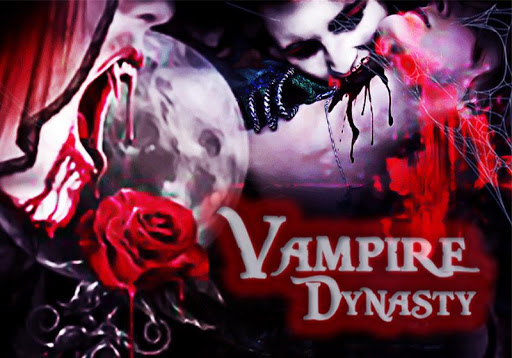 Vampire Dynasty apklade screenshots 1