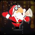 Christmas Emoji icon