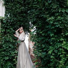 Wedding photographer Sergey Bulychev (sergeybulychev). Photo of 11.09.2017