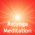 RajYoga Meditation icon