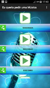 Alô Queria Uma Música, Zueiras screenshot 2