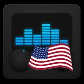 Radio America