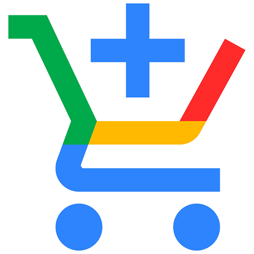 Buy on Google