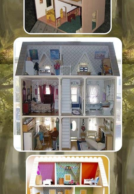Dollhouse Decorating Ideas Android Apps On Google Play