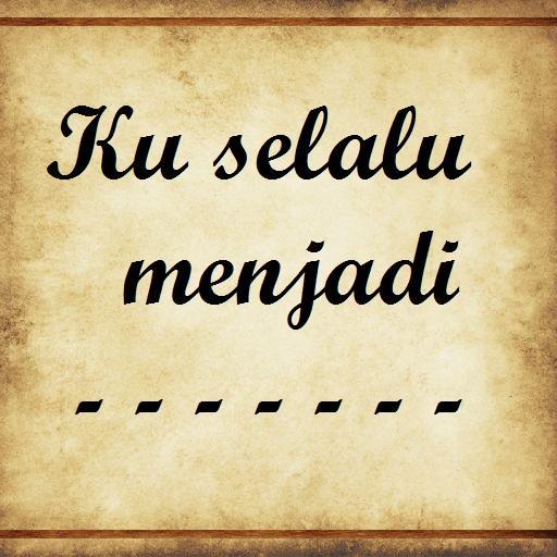 玩免費益智APP 下載OST Ramadhan Di Atas Awan app不用錢 硬是要APP