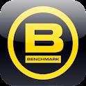 Benchmark Magazine icon